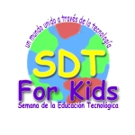 SDT for Kids