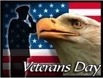 Dia del Veterano