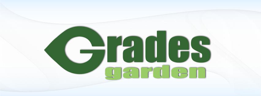 Grades Garden | Colegio Beato Carlos Manuel