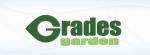 Grades Garden
