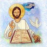Retiro Espiritual 2