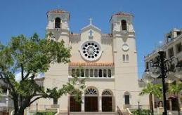 Catedral de Caguas 2