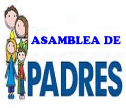 asamblea-de-padres