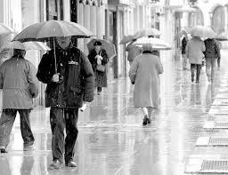 Dia lluvioso 2