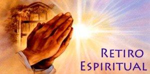 Retiro Espiritual 3
