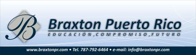 Braxton 2