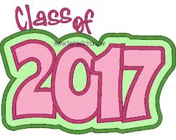 Clase 2017