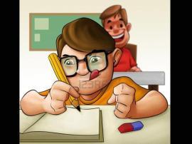 Examenes finales