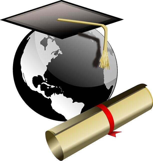 ... de Graduación de la Clase Senior 2015 | Colegio Beato Carlos Manuel