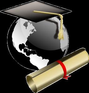 Graduaciuon 2