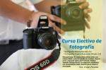 Fotografía Básica y Avanzada