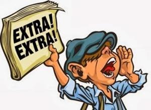extra_extra