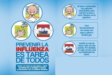 influenza1