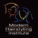 Modern Hairstyling Institute