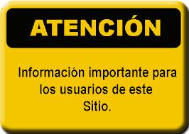 Atencion 7
