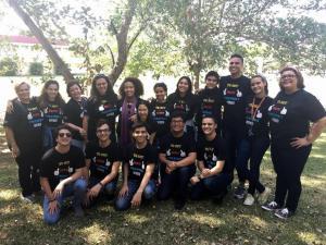 Oratoria 2016 Mayaguez