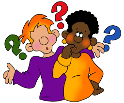 science_questioning (1)