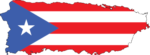 Puerto-Rico-Flag-Map-2015