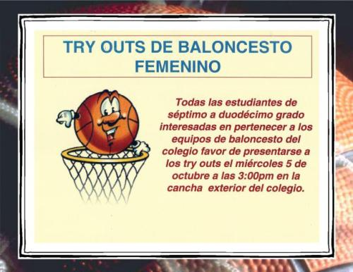 anuncio-try-outs-baloncesto-femenino-2016