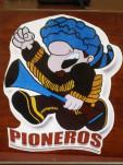 El Pionerito