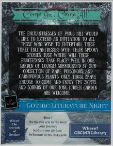 gothic-literature-night-invite