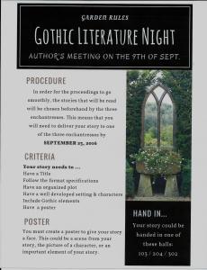 gothic-literature-night-rules