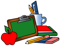 school-clipart-school_collection