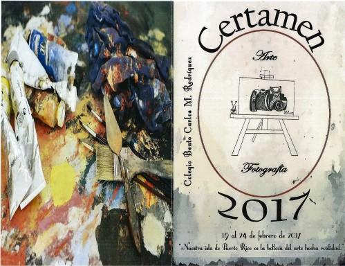 certamen-2017-portada