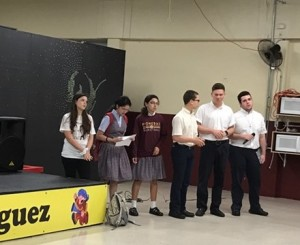 estudiantes-en-oracion-6-feb-2017