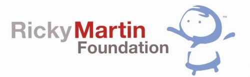 logo-fundacion-ricky-martin