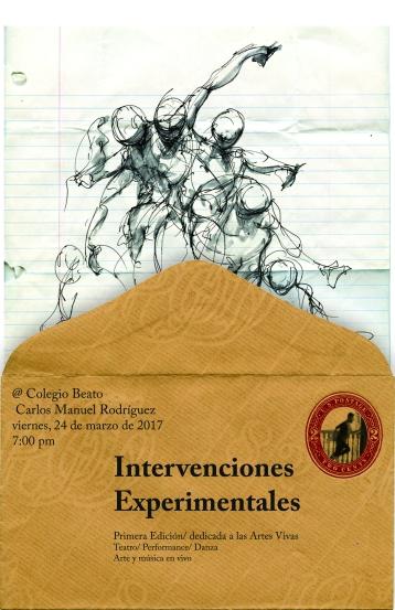 Intervenciones_experimentales (1)