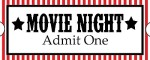 movie-night-ticket-copy