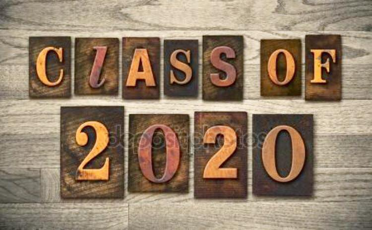 Clase 2020