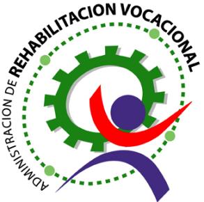 Rehabilitacion Vocacional