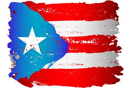 puerto-rico-flag-tattered