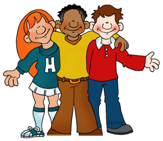 students_banner