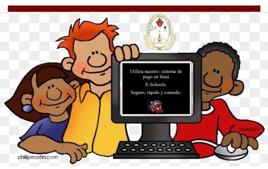 E-Schools