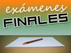 examenes-finales