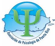 Asociacion Psicologia de PR (2)